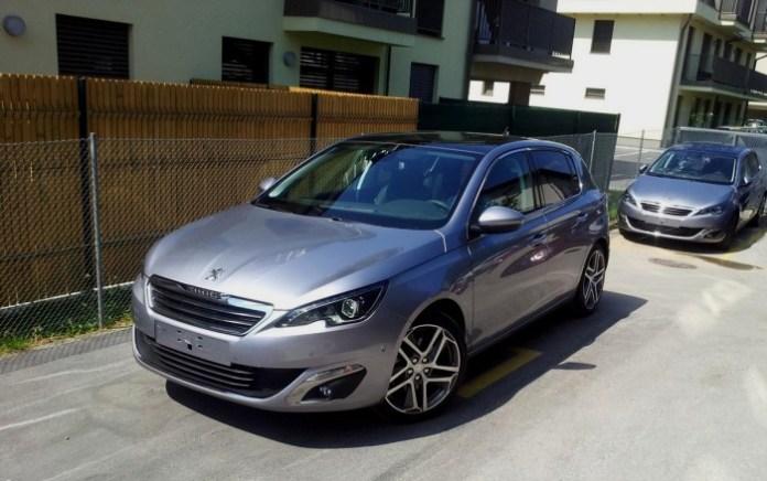Peugeot-308.1