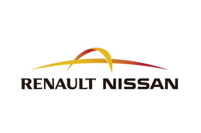 Renault-Nissan-Alliance-logo