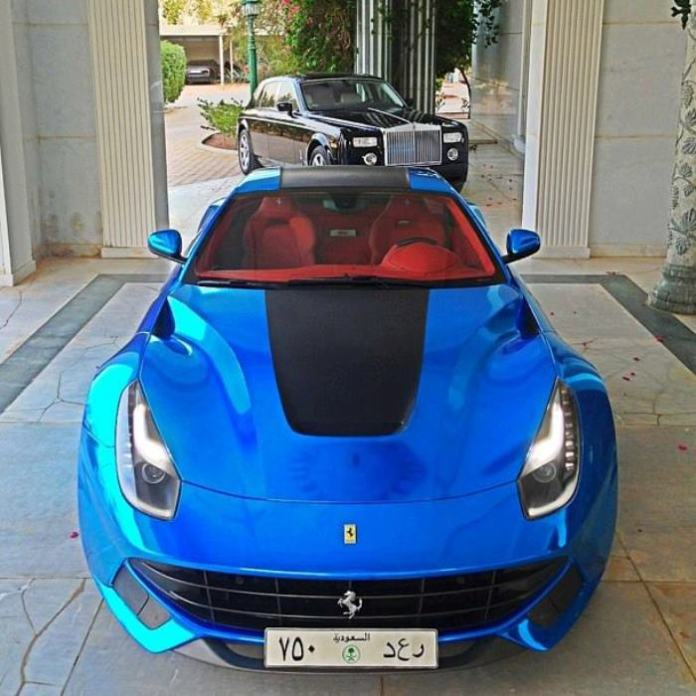 blue chrome f12 (2)