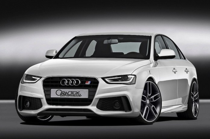 caractere-body-kit-for-the-2013-audi-a4-and-s4-photo-gallery-720p-5