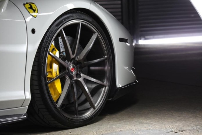 ferrari-458-italia-by-novitec-with-vossen-wheels-15