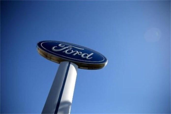 ford-motor-company-verlaat-australie-na-90-jaar-id4515804-1000x800-n