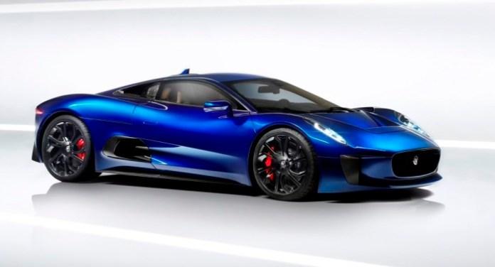 jaguar-c-x75-hybrid-1