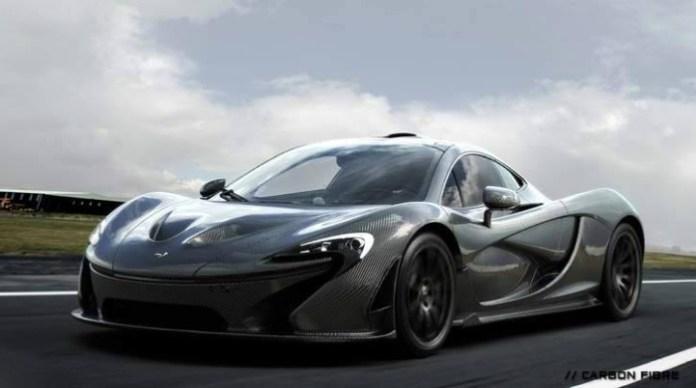 mclaren-p1-in-full-bare-carbon-virtual-tuning-62440_1