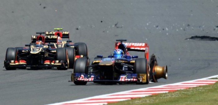 pirelli tyres (4)