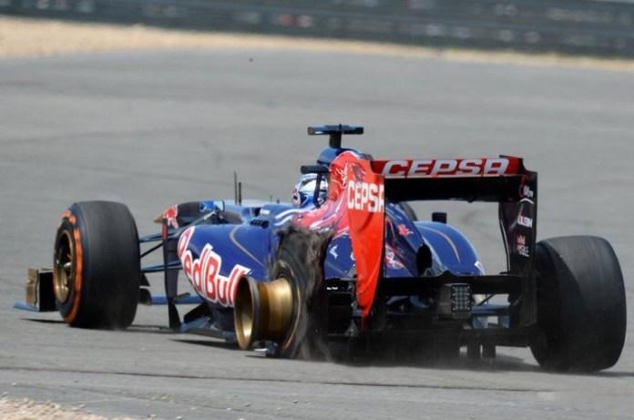 pirelli tyres (5)