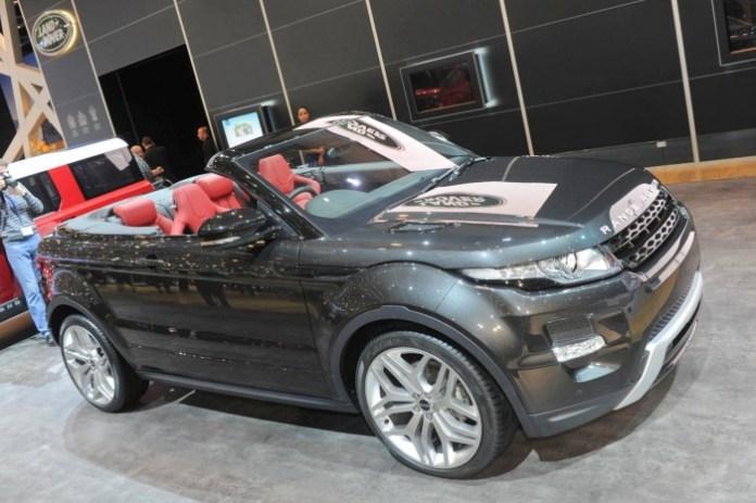 range-rover-evoque-cabrio-concept-live-in-geneva-2012-10