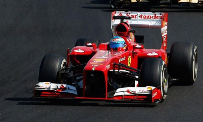 Alonso-Fernando-F1-DRS-Hungary