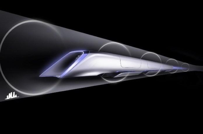 Hyperloop Alpha by Elon Musk (6)