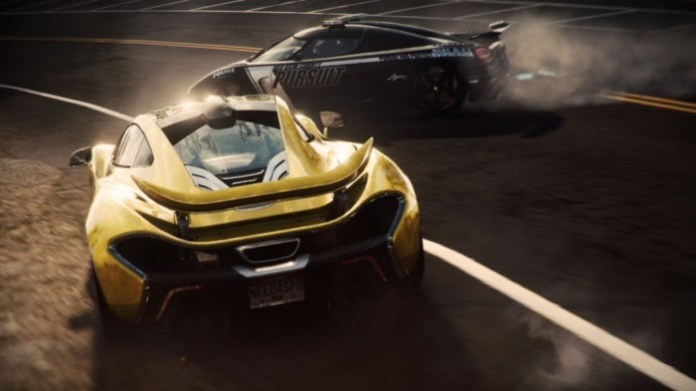 Need For Speed Rivals (3)
