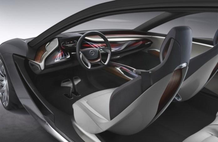 Opel-Monza-Concept-287501
