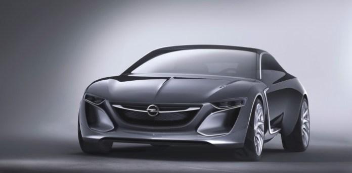 Opel-Monza-Concept