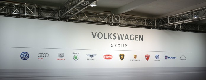 VW_Group_Brand