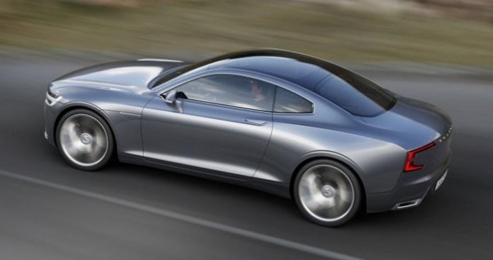 Volvo Concept Coupe (12)