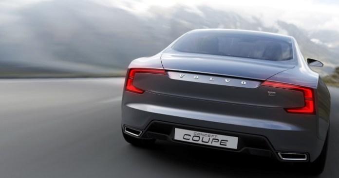 Volvo Concept Coupe (15)