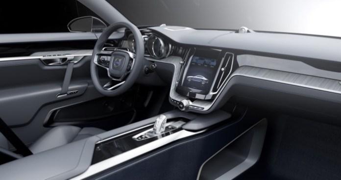 Volvo Concept Coupe (33)