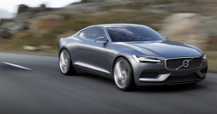 Volvo Concept Coupe (6)