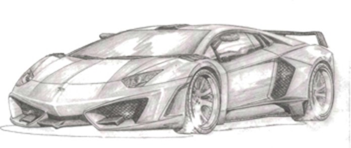 fab-design-previews-lamborghini-aventador-tuning-project-64308_1