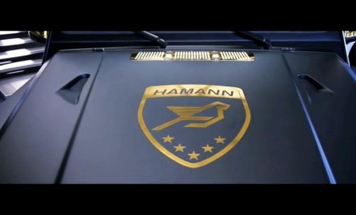 hamann-spyridon