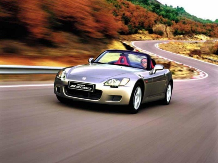 honda-s2000-wallpaper-6384-hd-wallpapers