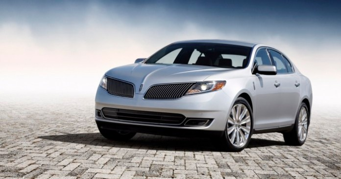 lincoln-mks-facelift-2013-11