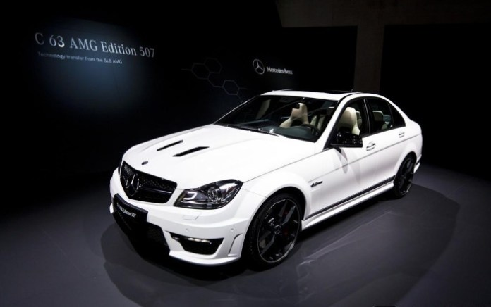 mercedes-benz-c63-amg-edition-507-2