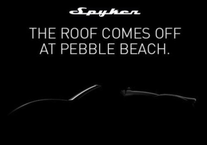spyker-b6-venator-spyder-teased-ahead-of-pebble-beach-debut_1