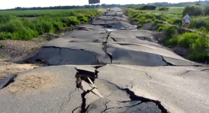 worst-road-in-russia