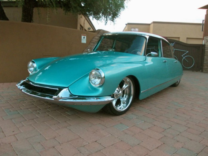 1964-citroen-ds-ls1-swap-alice-cooper-000-1
