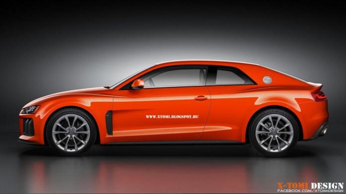 Audi Sport Quattro 2014 rendering (3)