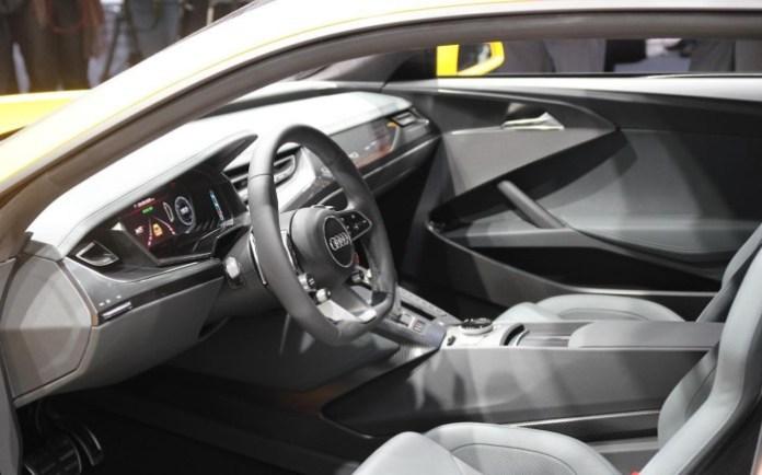 Audi Sport Quattro Concept Live in Frankfurt Motor Show 2013 (10)