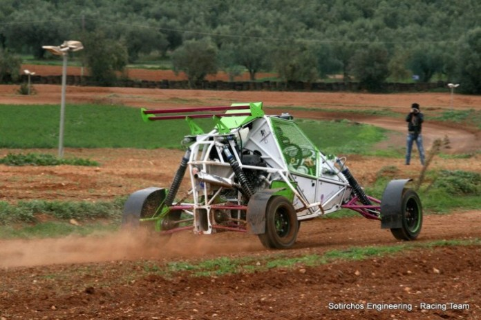 Barracuda Buggy (2)