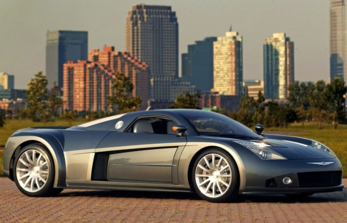 Chrysler_ME_Four-Twelve_Concept
