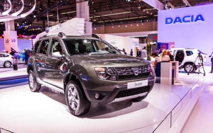 Dacia-Duster-facelift-0510