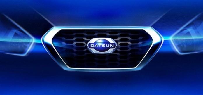 Datsun-teaser-image-e1361974114132