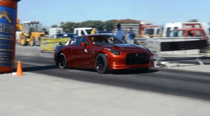 Exelixis-Motorsport-GT-R