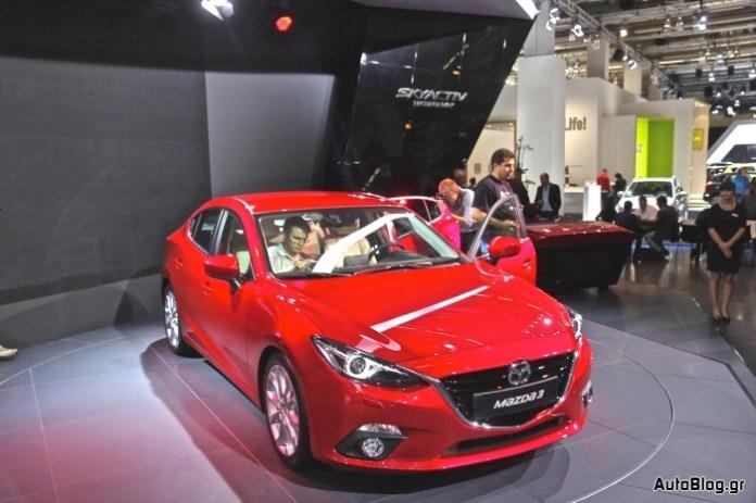 Mazda 3 (17)