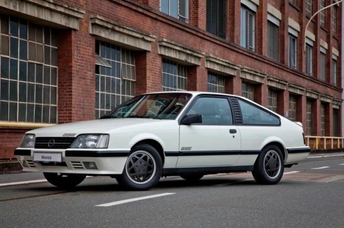 Opel-Monza-GSE -287865