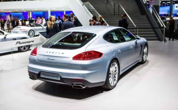 Porsche Panamera Diesel (8)