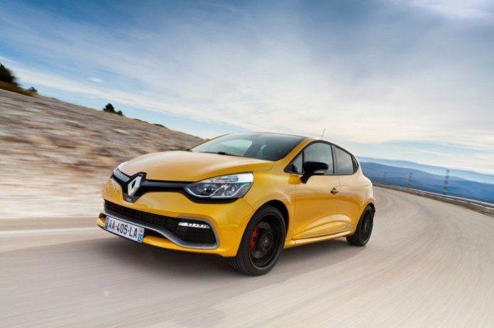 Renault-Clio-RS-2013-4