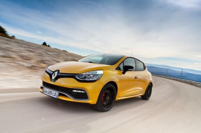 Renault-Clio-RS-2013-4