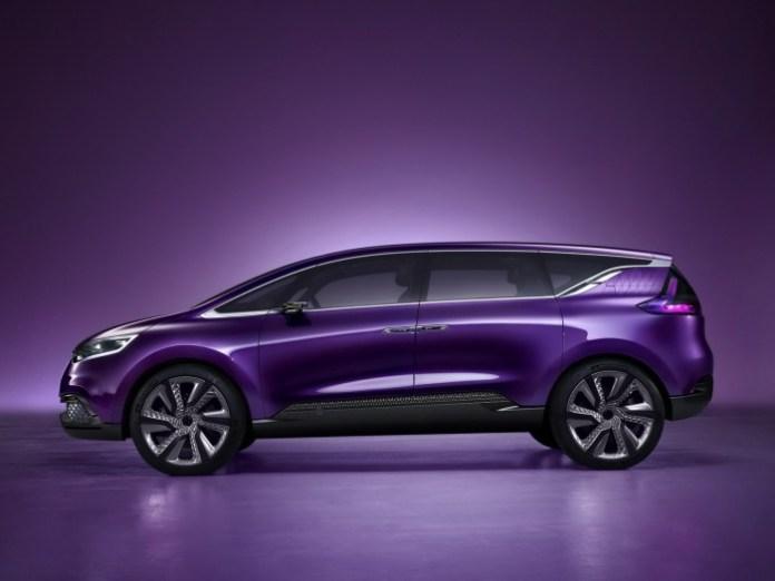 Renault Initiale Paris Concept (2)