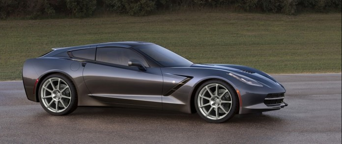 Shooting-Brake-Corvette-C7-Callaway-024