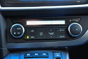 Test Drive: Toyota Auris HSD - 117