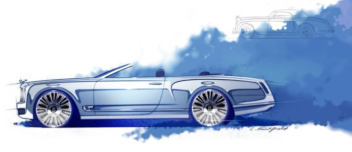 bentley-mulsanne-vision-2