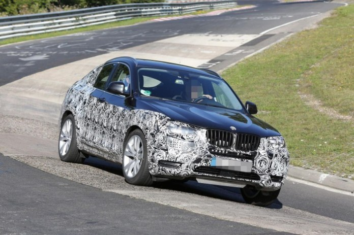 bmw-x4-spy-photos-5