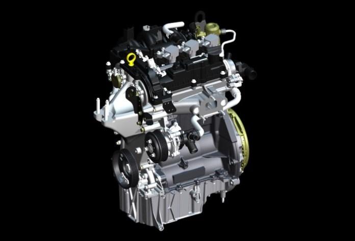 ford-ecoboost-1litre-engine