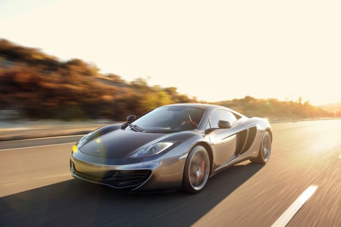 hennessey-mp4-12c-01