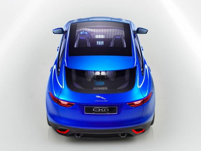 jaguar_c-x17_concept_6