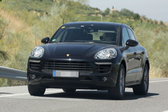 porsche-macan-2014-spy-photos-24